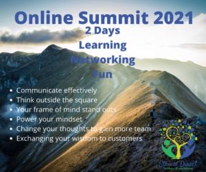 Online Summit June 2021 (1)